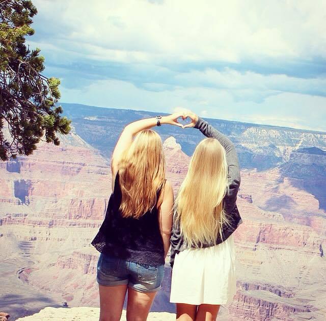 Amerika_Travel_Julispiration_1
