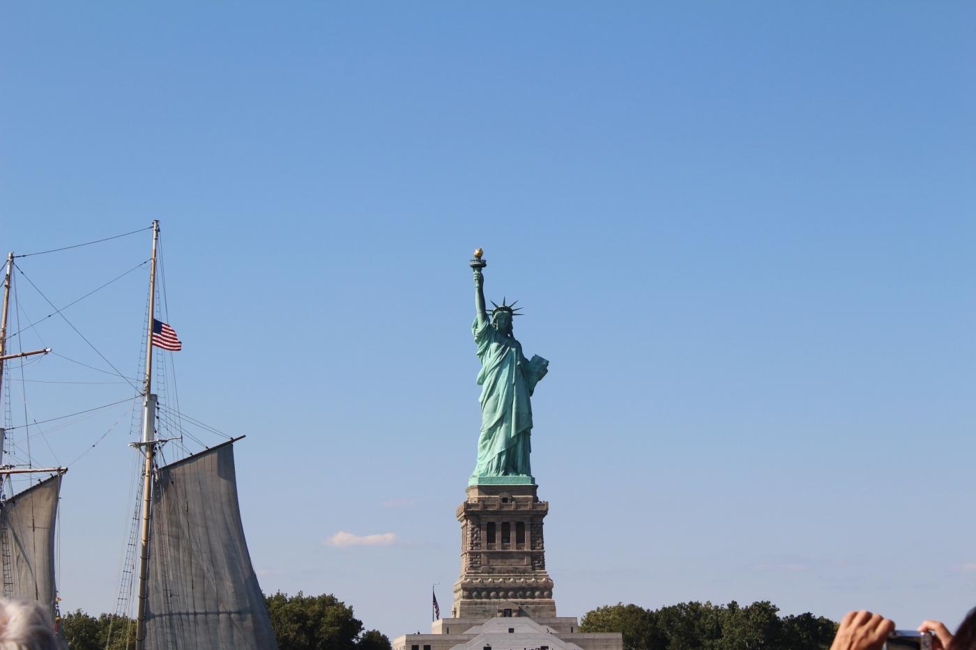 Amerika_Travel_Julispiration_11