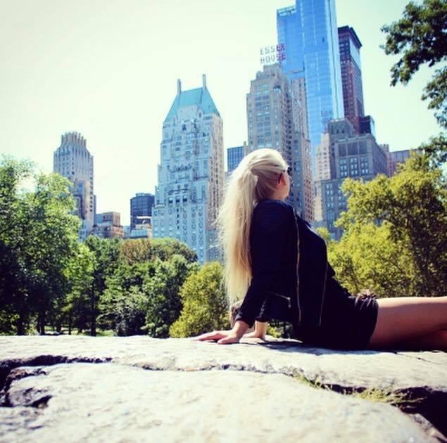 Amerika_Travel_Julispiration_4