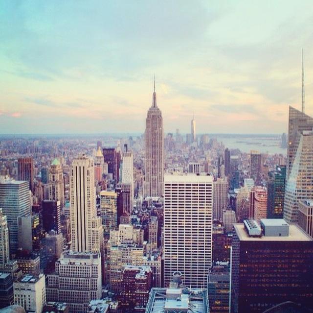 Amerika_Travel_Julispiration_7
