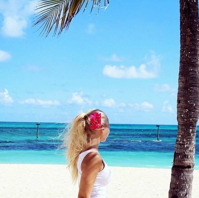 Bahamas_Travel_Julispiration_1