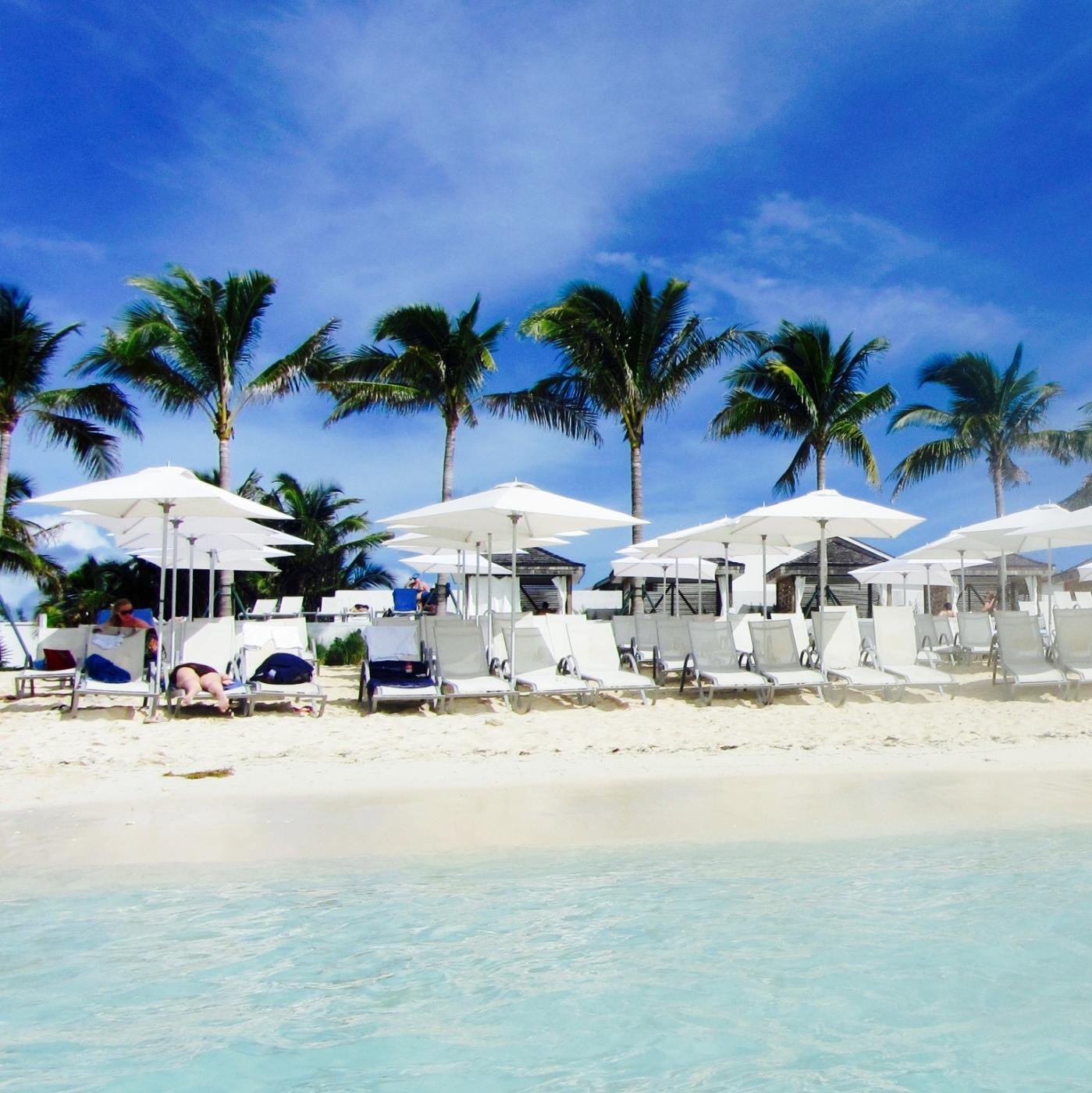 Bahamas_Travel_Julispiration_12