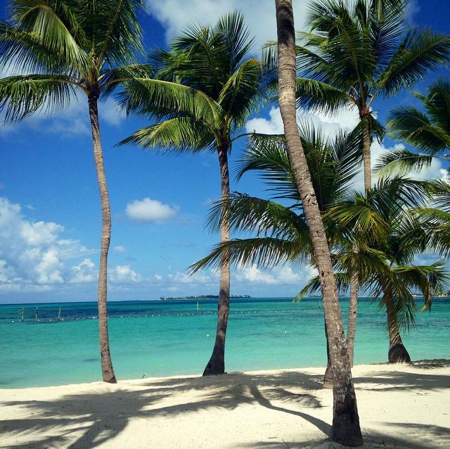 Bahamas_Travel_Julispiration_2