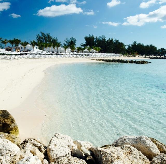 Bahamas_Travel_Julispiration_4