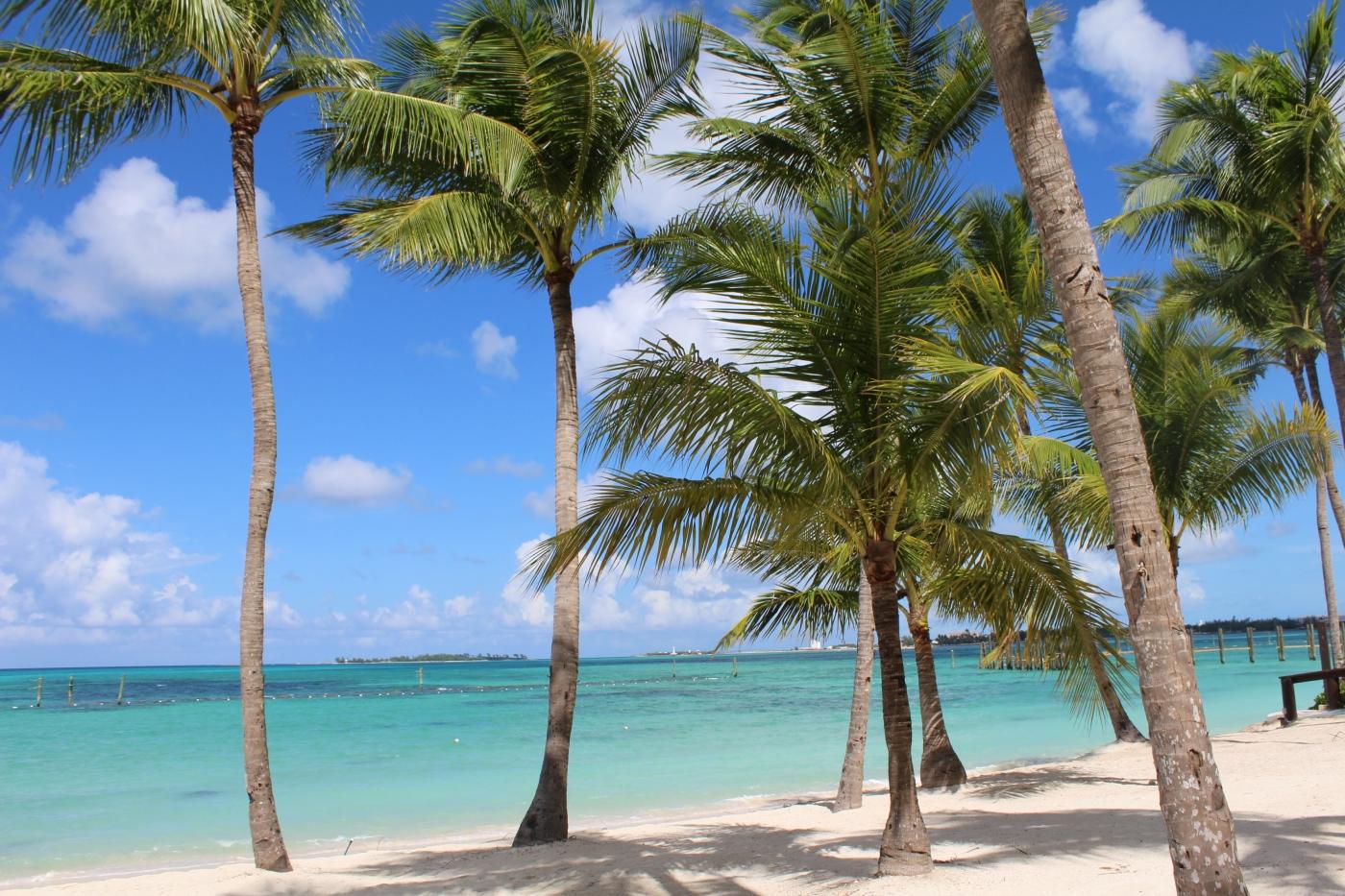 Bahamas_Travel_Julispiration_6