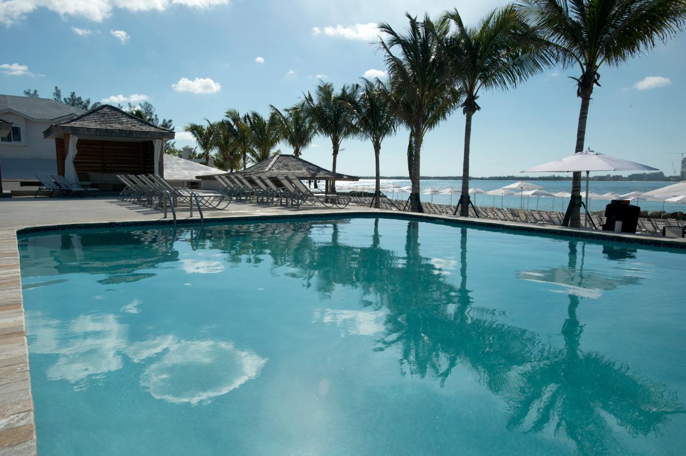 Bahamas_Travel_Julispiration_7