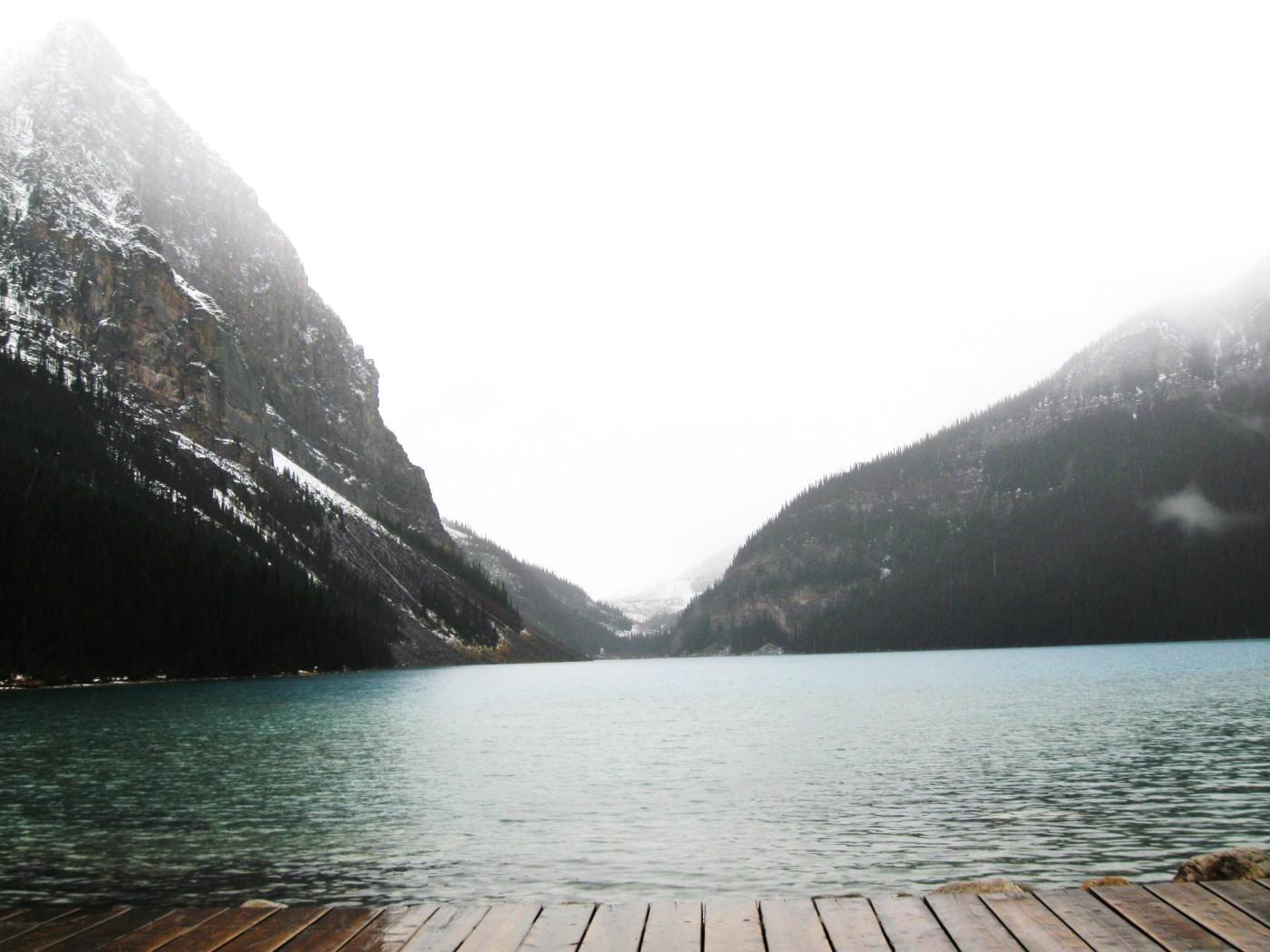 Kanada_Travel_Julispiration_.4
