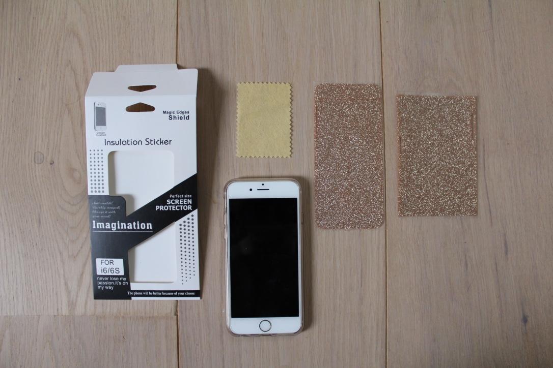 Glitterback_products_Julispiration