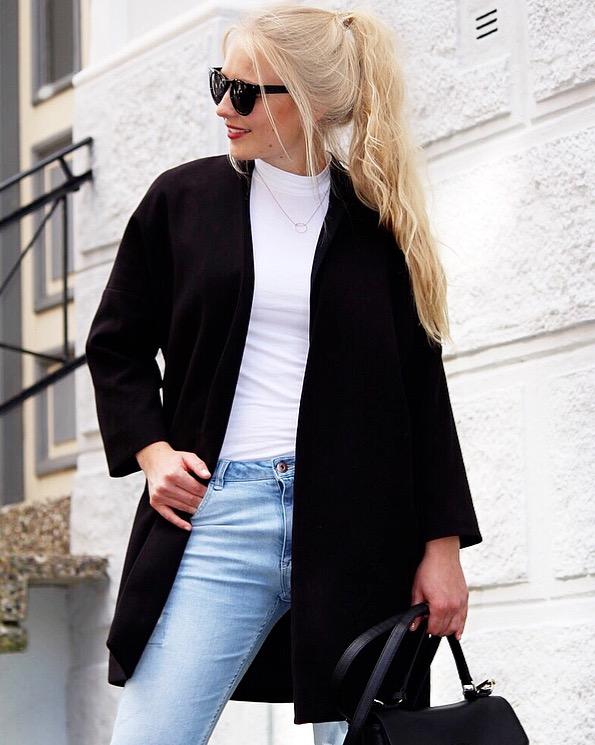 It's_all_about_basic_fashion_julispiration_1