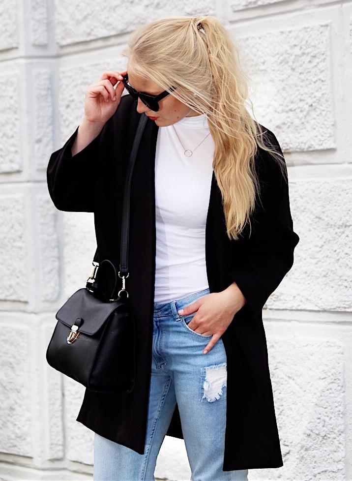 It's_all_about_basic_fashion_julispiration_2