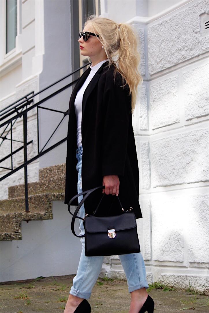 It's_all_about_basic_fashion_julispiration_4