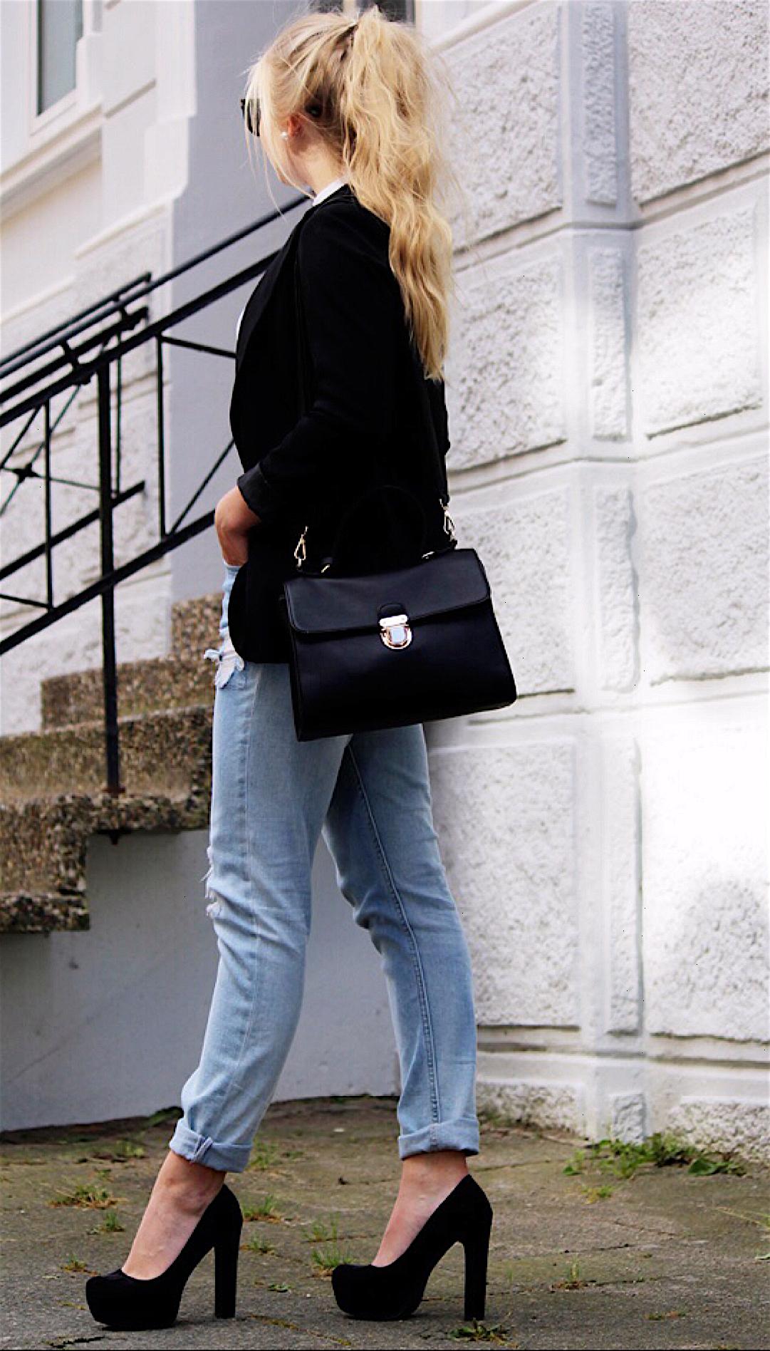 It's_all_about_basic_fashion_julispiration_5
