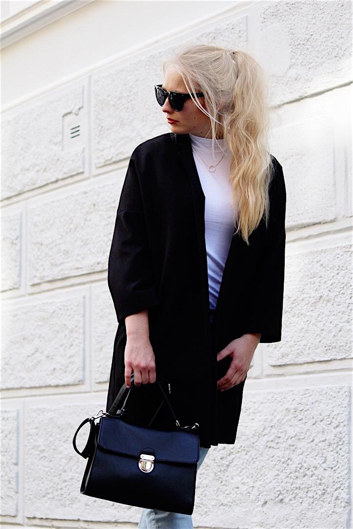 It's_all_about_basic_fashion_julispiration_6