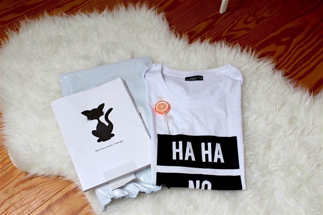 Ha_ha_no_fashion_julispiration_1