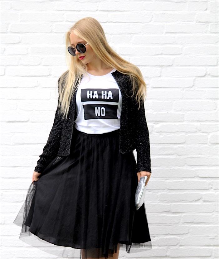 Ha_ha_no_fashion_julispiration_2