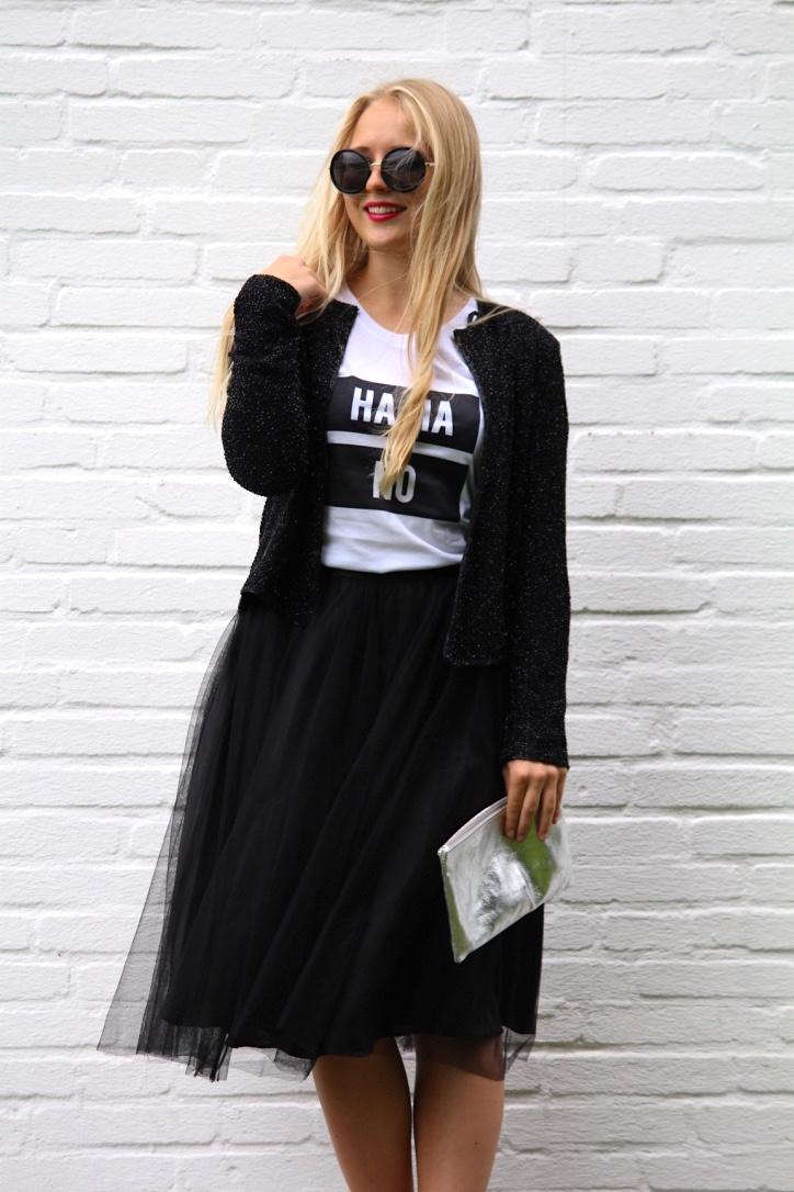 Ha_ha_no_fashion_julispiration_4