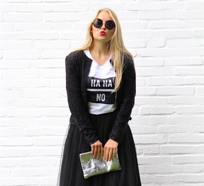 Ha_ha_no_fashion_julispiration_5