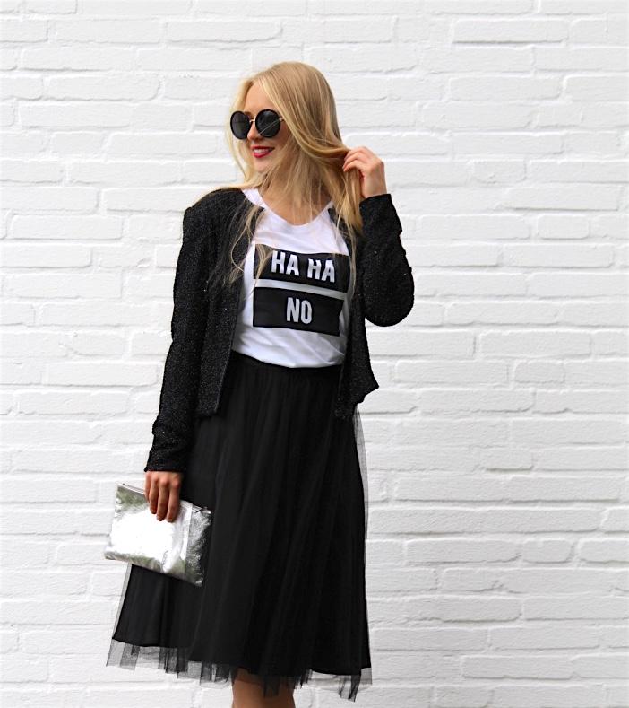 Ha_ha_no_fashion_julispiration_6
