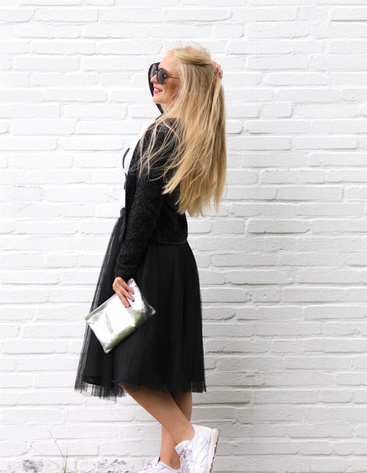 Ha_ha_no_fashion_julispiration_7