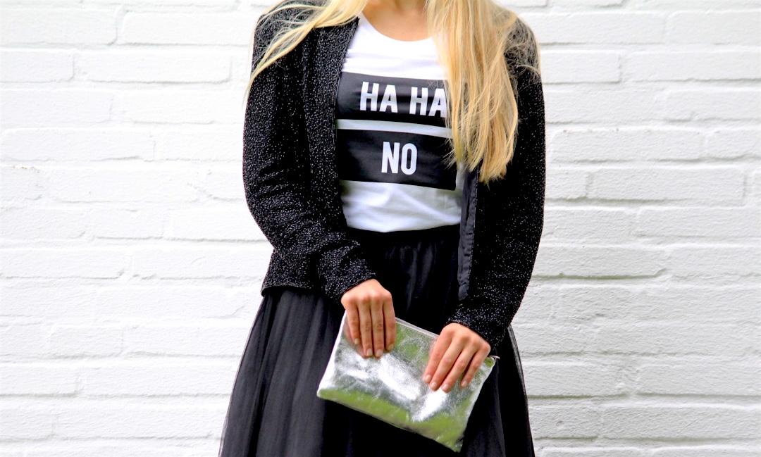 Ha_ha_no_fashion_julispiration_8