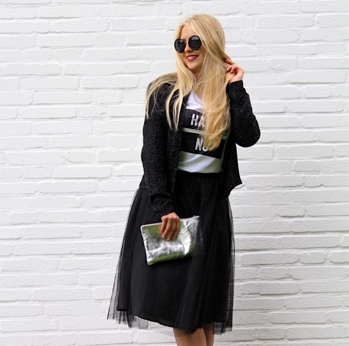 Ha_ha_no_fashion_julispiration_9