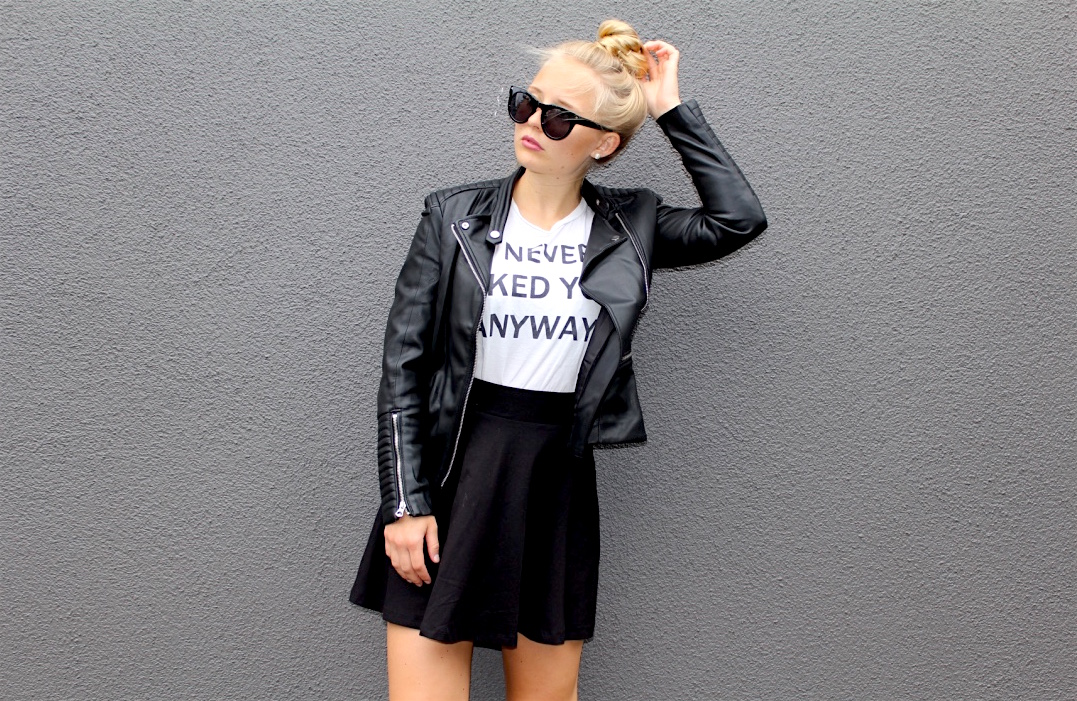 I_never_liked_you_fashion_Julispiration_1