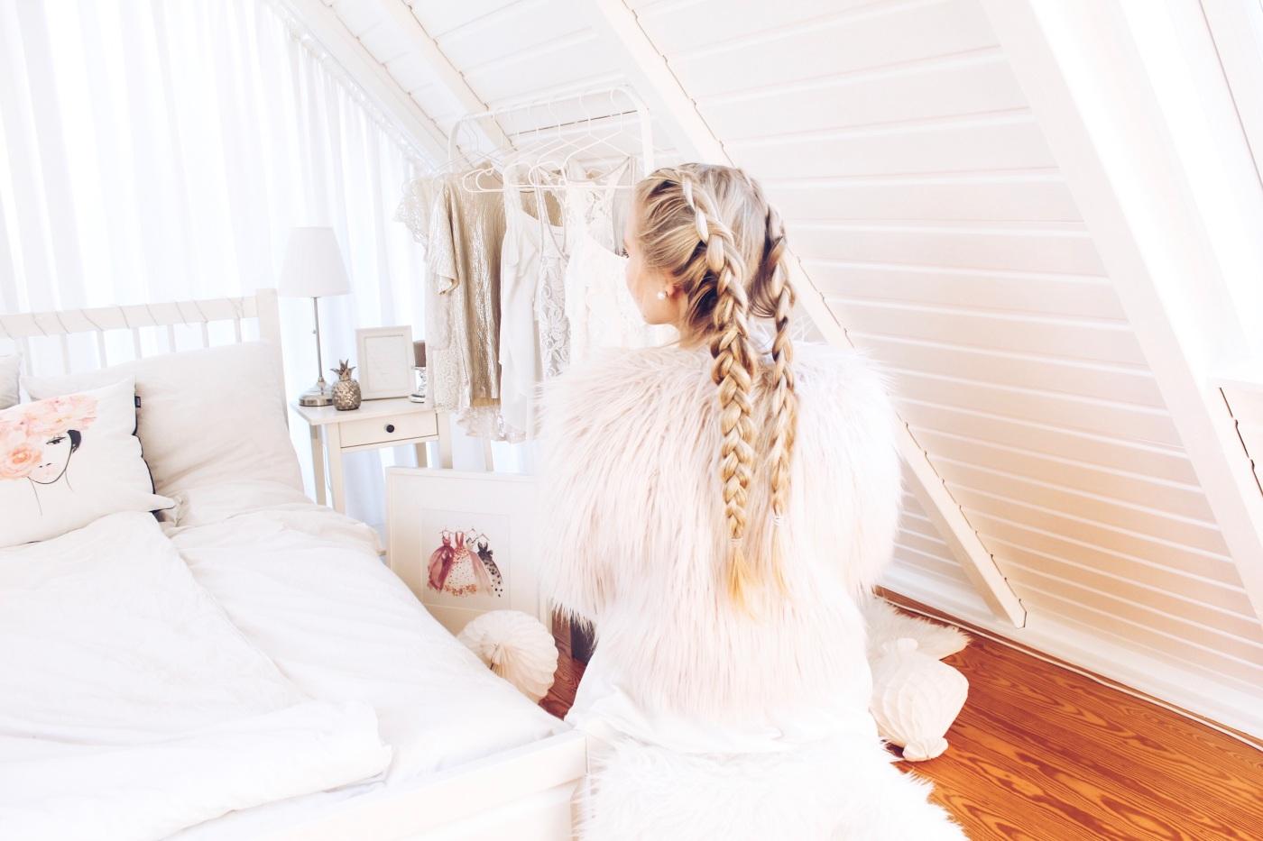 hair_julispiration_2