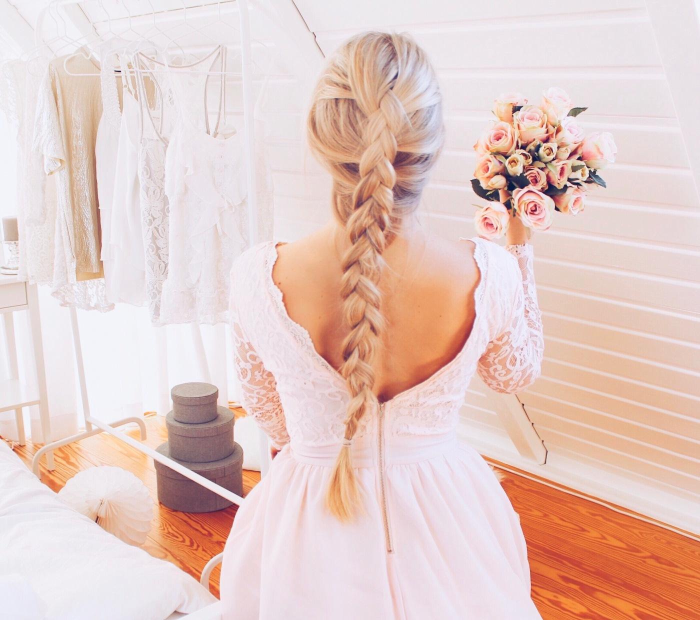 hair_julispiration_9